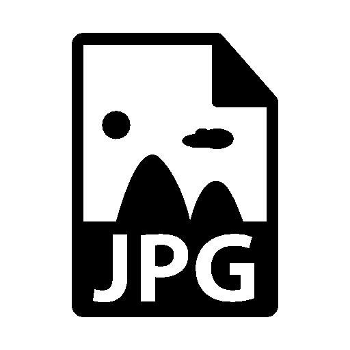 Imgp0005